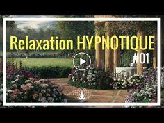 Méditation pour Activer et Harmoniser ses CHAKRAS Cédric Michel - YouTube