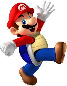 New Super Mario Bros. Omega/List of Power-Up Forms - Fantendo, the . Super Mario Birthday, Super Mario Party, Super Mario World, Mario Wii, Mario And Luigi, Super Smash Bros, Super Mario Bros, Video Game Machines, Video Game Art