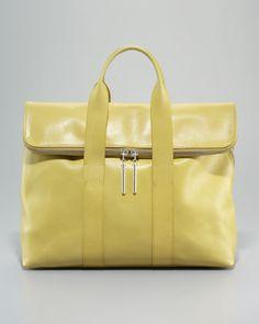 31-Hour Bag by 3.1 Phillip Lim at Bergdorf Goodman - zakochałam się... muszę mieć choćby podobną :)))))))
