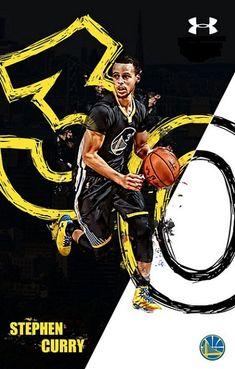 Auburn Basketball, Illinois Basketball, Basketball Skills, Basketball News, Basketball Season, Basketball Coach, Basketball Jersey, Michigan Colleges