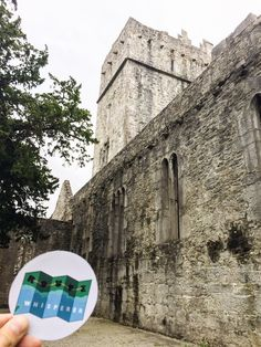 A modern Irish and also an old Irish in It is a really great view. Even though it is missing some of its roof, it is still magnificent.⛪️ 📍Muckross Abbey, Killarney, Co. Old Irish, Great View, Mount Rushmore, Ireland, Mountains, Places, Modern, Travel, Instagram