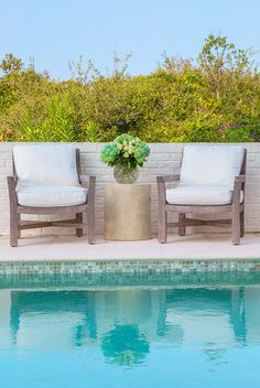 36 popular pool chairs images chaise lounge chairs deck chairs rh pinterest com