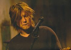 """John Rzeznik. I love this man's quotes, there's always truth in them: """"When I was 18, there were 50 people that I called my friends. Today, there are only three, but I'm glad to have those three. If you have three people that you can really call your friends, then you truly have it made""""."""