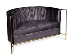 More informations @ http://www.bykoket.com/guilty-pleasures/upholstery/desire-sofa.php
