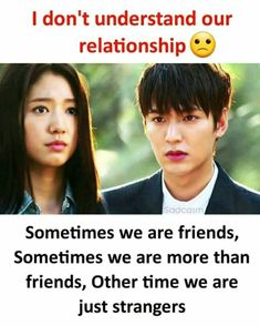 Its called best relation in the world .😂😂🤣😅 I love it in that way of relationship :)) True Feelings Quotes, Hurt Quotes, True Love Quotes, Sweet Quotes, Girly Quotes, Reality Quotes, Attitude Quotes, Short I, Liking Someone Quotes