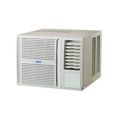 Koppel KWR-05M4 0.5HP Manual Window Type Air Conditioner #onlineshop #onlineshopping #lazadaphilippines #lazada #zaloraphilippines #zalora