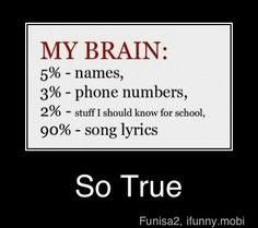 So totally me; it is not even funny!! ;-0