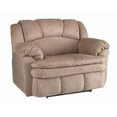 1000 Images About My Wishlist On Pinterest Recliners Z