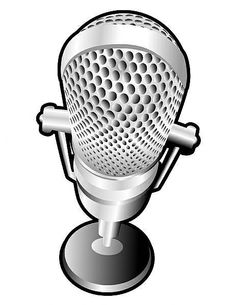 How to Be a Radio Talk Show Host- Oh Yeah in these Corporate Radio Times..