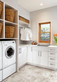 8 best custom laundry mud room images laundry room vancouver rh pinterest com