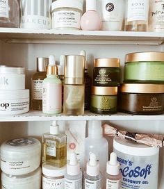 WEBSTA @ goop - Spotted in @taylorsterling's beauty cabinet: goop x @juicebeauty Exfoliating Instant Facial ✨ Share your #goodcleangoop moments and we'll regram our favorites.