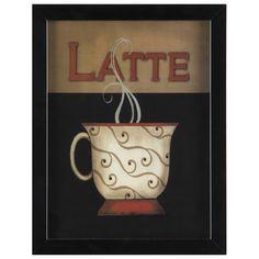 COFFEE-BREAK QUADRO CO. 3VRD 26X34