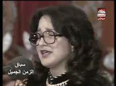 Aziza Jalal (Morocco)