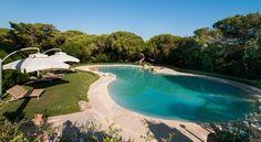 Booking.com: Hotel Roccamare - Castiglione della Pescaia, Italia