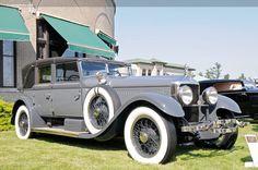 1928 Minerva AF Transformable Image