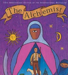 The Alchemist by Paulo Coelho from a Twin Flame perspective, 11 valuable lessons for the Twin Flame journey - Gangsta Goddesses Twin Flames Evil Demons, Twin Souls, Having An Affair, My Soulmate, Ex Husbands, Alchemist, True Love, Perspective, Dreaming Of You