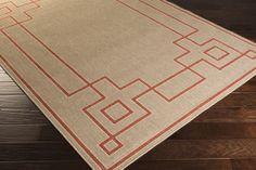 ALF-9633: Surya | Rugs, Pillows, Art, Accent Furniture