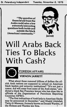 """1979 article ties 'Obama's real father' to Saudi financier? 1979 article ties 'Obama's real father' to Saudi financier?""""What did the Arab funders expect in return from Obama in return for the academic and political funding?"""" Gilbert asked. Read more at http://www.wnd.com/2012/09/1979-article-ties-obamas-real-father-to-saudi-financier/#eovhK74CeF7X7JOc.99"""