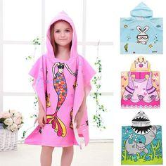 Temperate 1pc Baby Kid Infant Cartoon Soft Bathing Bathroom Mitt Glove Foam Rub Shower Sponge Exfoliating Wash Cloth Towel Furniture