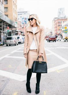 Damsel in Dior | Breezing Through