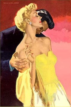 """""""I had to touch you with my hands, I had to taste you with my tongue; one can't love and do nothing."""" ~ Graham Greene"""