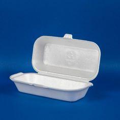 Envase termico hot-dog| Envases termicos | Frutaplas Butter Dish, Soap, Dishes, Flatware, Plates, Soaps, Dish, Kitchen Utensils