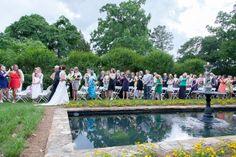David and Durre Photography - Photographers - Atlanta - Wedding.com