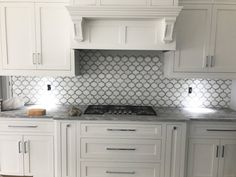 17 great arabesque tile backsplash images washroom diy ideas for rh pinterest com