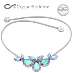 Crystal-Fashion