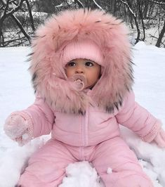 5 OR Cuteness Overload Tag your friends … - Baby / Kids - So Cute Baby, Cute Mixed Babies, Cute Black Babies, Pretty Baby, Cute Baby Clothes, Cute Kids, Cute Babies, Baby Kids, Baby Boy