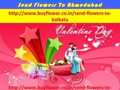 Ahmedabad online florist now Available In Valentine Day 2016  We are the best Ahmedabad Online Florist in all over the India and the world also. We are 24x7 hours available for send flowers to Ahmedabad and all over the india in all events and occassions. Ahmedabad Online Florist is the best online florist in the world. http://www.buyflower.co.in/send-flowers-to-ahmedabad