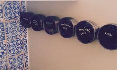 popisky Nest Thermostat, Diy, Bricolage, Do It Yourself, Diys, Crafting