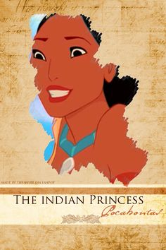 """""""Seasons go and seasons come steady as the beating drum."""" Pocahontas"""