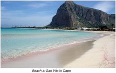 "San Vito Lo Capo, Sicilia. Don't miss the ""Cous Cous Fest"" event, end of August!"