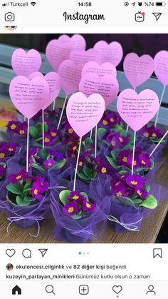 Diy And Crafts, Crafts For Kids, Arts And Crafts, Craft Projects, Projects To Try, Chocolate Bouquet, Florists, Paper Quilling, Craft Party