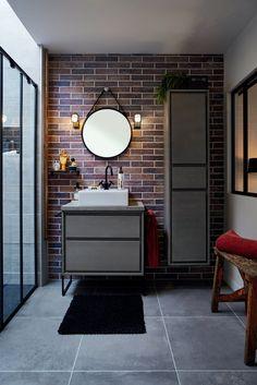 49 best bathroom wall tile images in 2019 bath tiles bathroom rh pinterest com