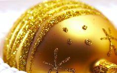 Fondo de Pantalla Navidad