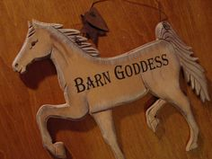 photo of rustic barn wood signs - Yahoo! Search Results  www.ebay.com