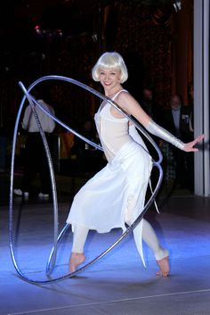 Infinity Hoop Act, special event entertainment by Novelty Ent Las Vegas, more @ www.noveltyent.com Upcoming Events, Hula, Event Design, Special Events, Charity, Las Vegas, Infinity, Pearl, Entertainment