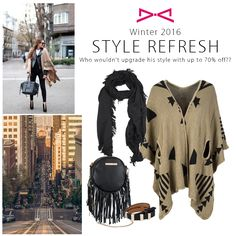 Who could know that a off discount can change your whole look? Fall Winter 2015, Change, Style, Fashion, Swag, Moda, Fashion Styles, Fashion Illustrations, Outfits
