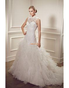 Wedding Dresses Elianna Moore EM 1216 2014 Buy Wedding Dress, Wedding Dresses 2014, One Shoulder Wedding Dress, Wedding Gowns, Wholesale Wedding Dresses, Chapel Train, Fashion Gallery, Fashion Forward, Marie