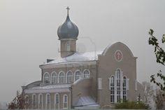 Krasnoyarsk Russia