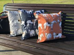 Pony, Throw Pillows, Pony Horse, Toss Pillows, Cushions, Ponies, Decorative Pillows, Decor Pillows, Scatter Cushions