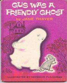 books, halloween craft, friend ghost, ghosts, read, favorit book, childhood memori, gus, kid