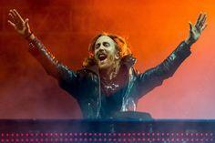 """Novo single de David Guetta será remix da cantiga infantil """"Se Você Está Contente Bata Palmas"""" #David, #DavidGuetta, #Dj, #Lançamento, #Mundo, #Música, #NovaMúsica, #Single, #Tomorrowland, #True http://popzone.tv/novo-single-de-david-guetta-sera-remix-da-cantiga-infantil-se-voce-esta-contente-bata-palmas/"""