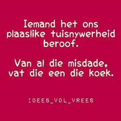 . Afrikaans, Language, Writing, Words, Culture, Languages, Being A Writer, Horse, Language Arts