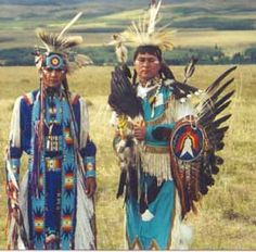 Sun Dance -The Arapaho, Arikara, Asbinboine, Cheyenne, Crow, Gros, Ventre, Hidutsa, Sioux, Plains Cree, Plains Ojibway, Sarasi, Omaha, Ponca, Ute, Shoshone, Kiowa, and Blackfoot tribes. Their rituals varied from tribe to tribe.