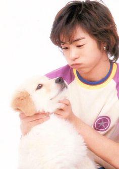 chibi 翔さん