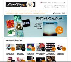 Web design | webshop | online store | e-store | e business | ecommerce