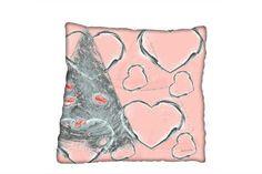 Pillows in Store R7 van Pillows in Store op DaWanda.com
